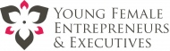 Young Female Entrepreneurs & Executives Network (YFEE)